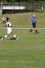 PMHS Raiders_09-15-2014_252