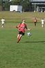 PMHS Raiders_09-15-2014_575