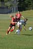 PMHS Raiders_09-15-2014_621