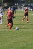 PMHS Raiders_09-15-2014_134