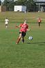 PMHS Raiders_09-15-2014_576