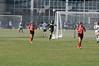 PMHS Raiders_09-15-2014_102