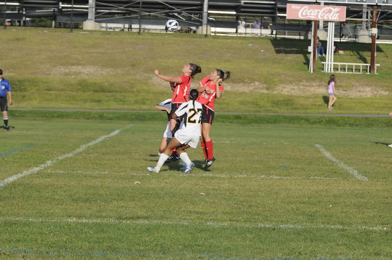 PMHS Raiders_09-15-2014_816