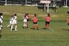 PMHS Raiders_09-15-2014_731