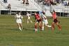 PMHS Raiders_09-15-2014_1048