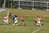 PMHS Raiders_09-15-2014_983