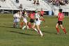 PMHS Raiders_09-15-2014_1051
