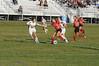 PMHS Raiders_09-15-2014_1049