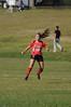 PMHS Raiders_09-15-2014_267