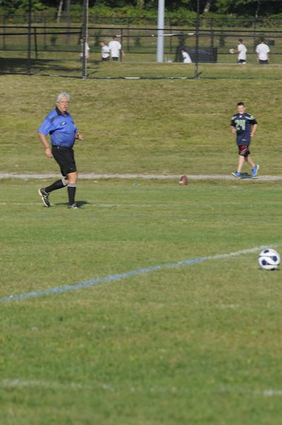 PMHS Raiders_09-15-2014_253