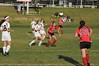 PMHS Raiders_09-15-2014_996