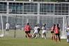 PMHS Raiders_09-15-2014_35