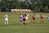 PMHS Raiders_09-15-2014_916