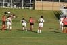 PMHS Raiders_09-15-2014_1005