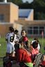 PMHS Raiders_09-15-2014_1239