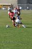 PMHS Raiders_09-15-2014_146