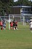 PMHS Raiders_09-15-2014_884
