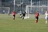 PMHS Raiders_09-15-2014_101