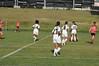 PMHS Raiders_09-15-2014_732