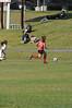 PMHS Raiders_09-15-2014_356