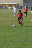 PMHS Raiders_09-15-2014_148