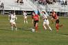 PMHS Raiders_09-15-2014_1047