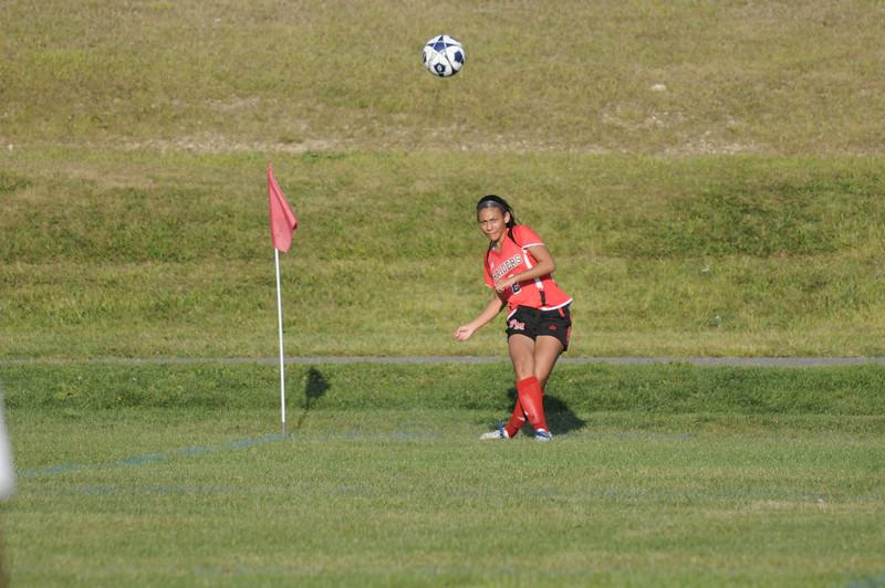 PMHS Raiders_09-15-2014_727