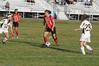 PMHS Raiders_09-15-2014_1166