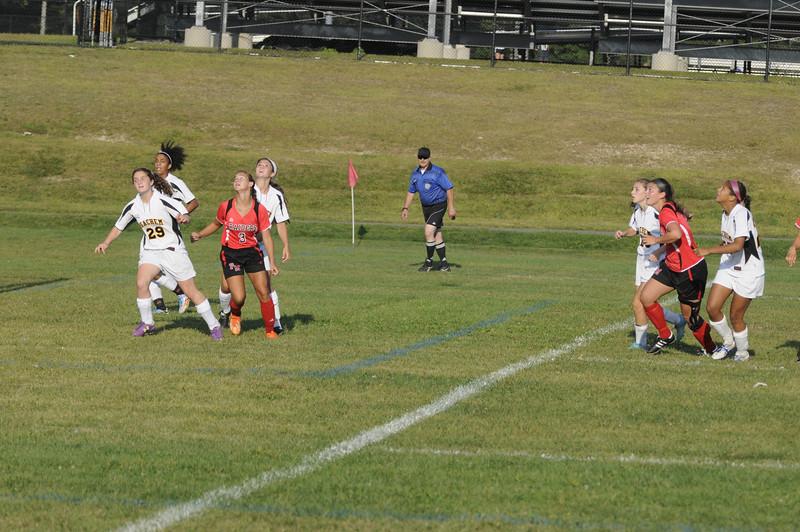 PMHS Raiders_09-15-2014_820