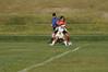 PMHS Raiders_09-15-2014_1083