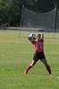 PMHS Raiders_09-15-2014_383