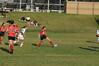 PMHS Raiders_09-15-2014_1002