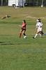 PMHS Raiders_09-15-2014_443