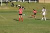 PMHS Raiders_09-15-2014_926