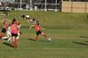 PMHS Raiders_09-15-2014_1001