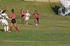 PMHS Raiders_09-15-2014_794