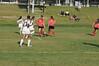 PMHS Raiders_09-15-2014_737