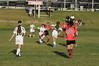 PMHS Raiders_09-15-2014_1000