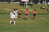 PMHS Raiders_09-15-2014_735