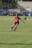 PMHS Raiders_09-15-2014_476