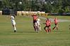 PMHS Raiders_09-15-2014_911