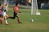 PMHS Raiders_09-15-2014_1059