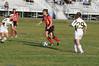 PMHS Raiders_09-15-2014_1167