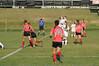 PMHS Raiders_09-15-2014_929