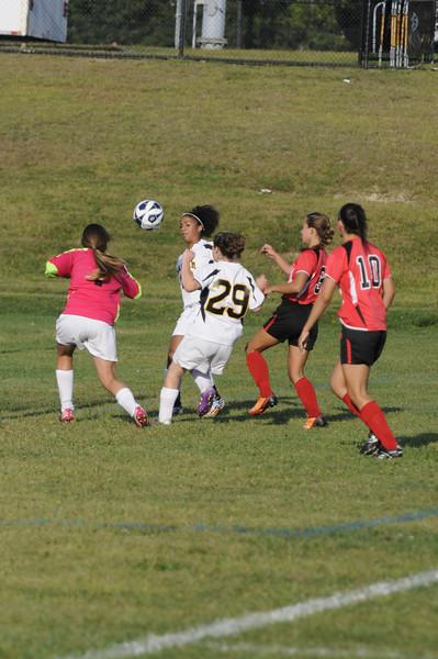 PMHS Raiders_09-15-2014_668