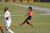 PMHS Raiders_09-15-2014_700