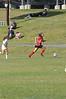 PMHS Raiders_09-15-2014_357