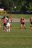 PMHS Raiders_09-15-2014_1235