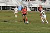 PMHS Raiders_09-15-2014_1045