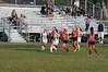 PMHS Raiders_09-15-2014_1087